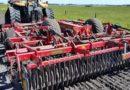 Predavanje: Pospiš – Priprema zemljišta za sjetvu medonosnog bilja