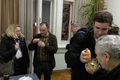 IMG_4024_1200px