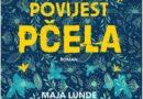 Preporuka: Maja Lunde – Povijest pčela
