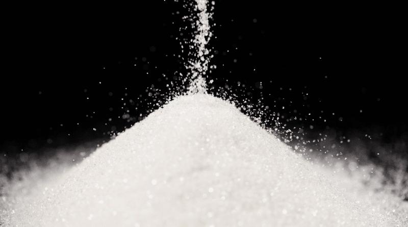 Objavljen Pravilnik za sufinanciranje šećera